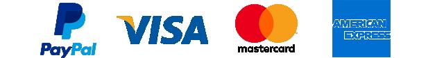 hosting wordpress uruguay medios pago