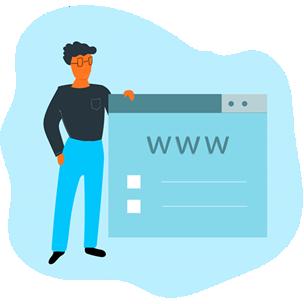 hosting alojamiento web
