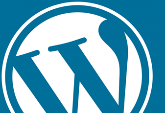 hosting wordpress mexico