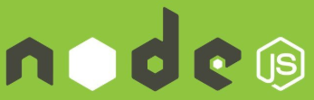 hosting node js mexico