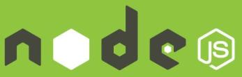 hosting node js
